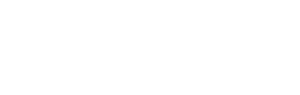 Aitkin Health Services